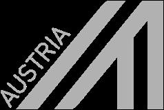 Austria Award logo