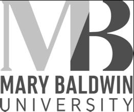 MBU logo