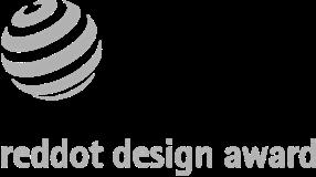Reddot Design logo