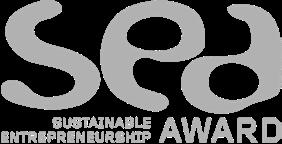 SEA Sustainable logo