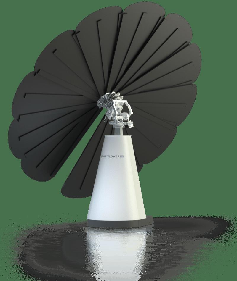 SmartFlower Sprite EV