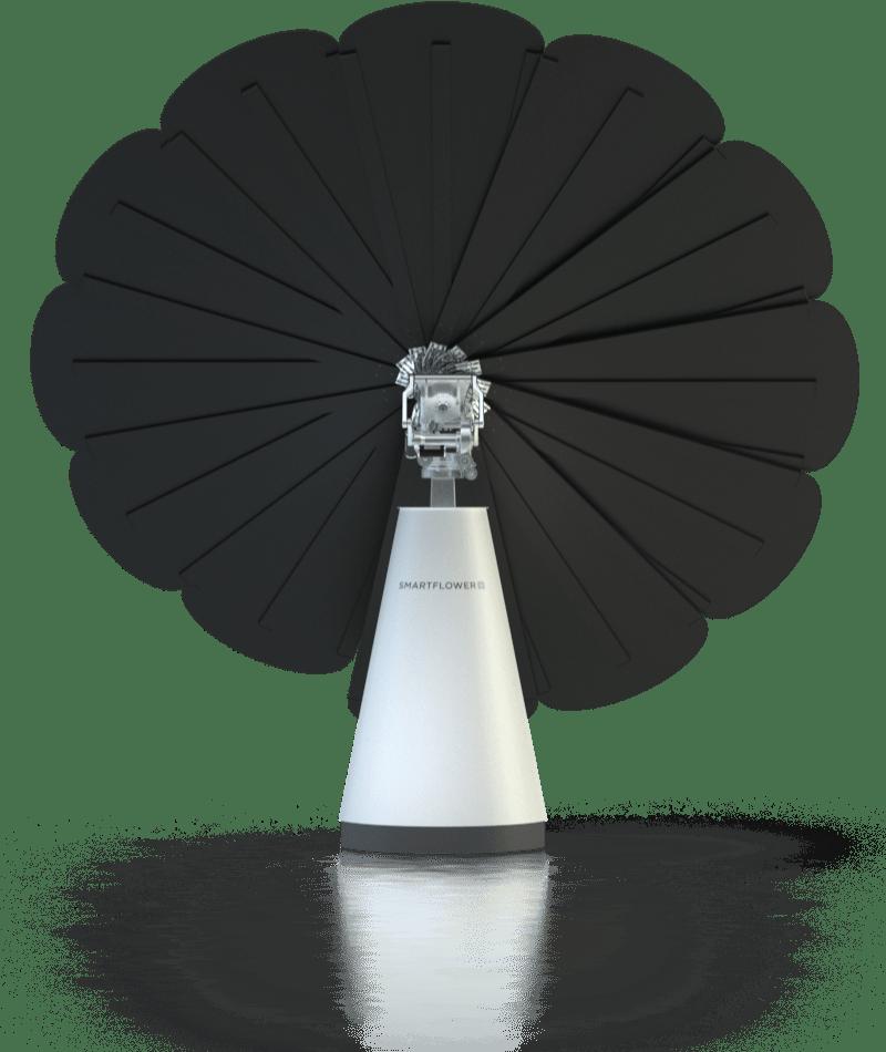 SmartFlower Sprite Plus