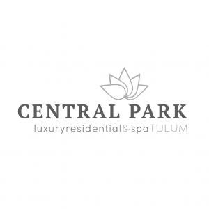 Central Park Tulum