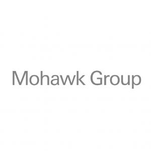 Mohawk Group