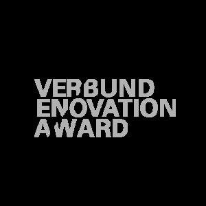 Verbund Enovation Award