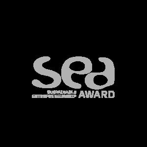 Sustainable Entrepreneurship Award