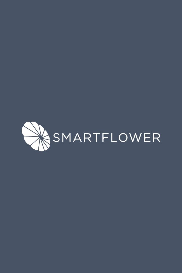 SmartFlower Solar Unveils the Smartflower +Plus